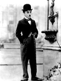 City Lights  Charlie Chaplin  1931