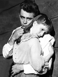 East of Eden  James Dean  Julie Harris  1955