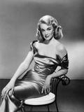 Jan Sterling  1950s
