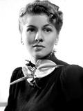 Rebecca  Joan Fontaine  1940