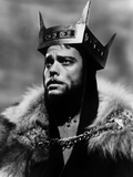 Macbeth  Orson Welles  1948
