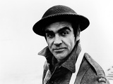 The Longest Day  Sean Connery  1962
