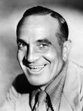 Al Jolson  1940