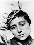 The Passion of Joan of Arc  (aka La Passion De Jeanne D'Arc)  Maria Falconetti  1928