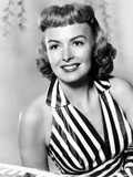 Trouble Along the Way  Donna Reed  1953