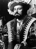 Anne of the Thousand Days  Richard Burton as King Henry VIII  1969