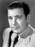 Lon Chaney  Jr  ca Late 1930s