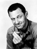 Stalag 17  William Holden  1953