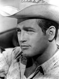 Hud  Paul Newman  1963
