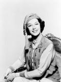 Gypsy  Rosalind Russell  1962