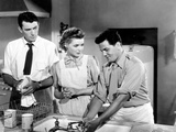 Gentleman's Agreement  Gregory Peck  Dorothy McGuire  John Garfield  1947
