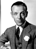 Carefree  Fred Astaire  1938