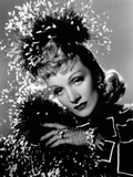 Seven Sinners  Marlene Dietrich  1940