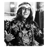I Love You  Alice B Toklas!  Peter Sellers  1968
