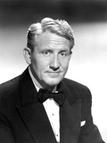 State of the Union  Spencer Tracy  1948