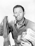 Stalag 17  William Holden  1953