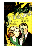 The Bat Whispers  1930