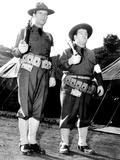 Buck Privates  Bud Abbott  Lou Costello  1941