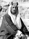 Lawrence of Arabia  Alec Guinness  1962
