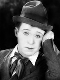 Harry Langdon  1929