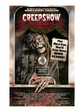 Creepshow  1982
