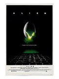 Alien  1979
