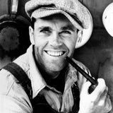 The Grapes of Wrath  Henry Fonda  1940