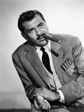 Ernie Kovacs  1950s