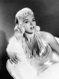 The Unholy Wife  Diana Dors  1957