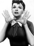 A Star is Born  Judy Garland  1954