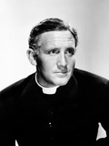Boys Town  Spencer Tracy  1940