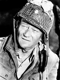The Longest Day  John Wayne  1962