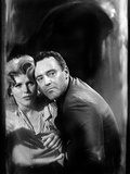 Days of Wine and Roses  Lee Remick  Jack Lemmon  1962