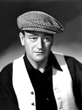 The Quiet Man  John Wayne  1952