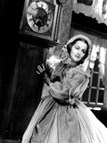 Gone with the Wind  Olivia De Havilland  1939