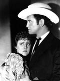 Cimarron  Irene Dunne  Richard Dix  1931
