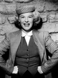 Red  Hot and Blue  Betty Hutton  1949