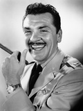 Wake Me When It&#39;s Over  Ernie Kovacs  1960