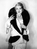 Constance Bennett  ca 1929