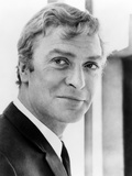 Alfie  Michael Caine  1966