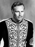Khartoum  Charlton Heston  1966