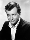 Bobby Darin  Portrait ca 1960s