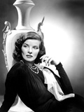 Holiday  Katharine Hepburn  1938