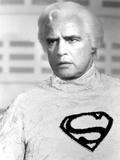 Superman  Marlon Brando  1978