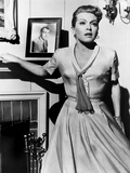 Peyton Place  Lana Turner  1957