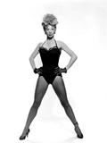 Damn Yankees  Gwen Verdon  1958