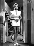 The Postman Always Rings Twice  Lana Turner  1946