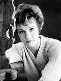 Americanization of Emily  Julie Andrews  1964