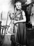 Samson and Delilah  Angela Lansbury  1949