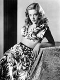 Jane Greer  c 1947